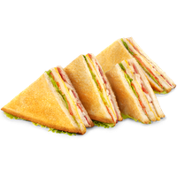 Download Sandwich Free PNG photo images and clipart.