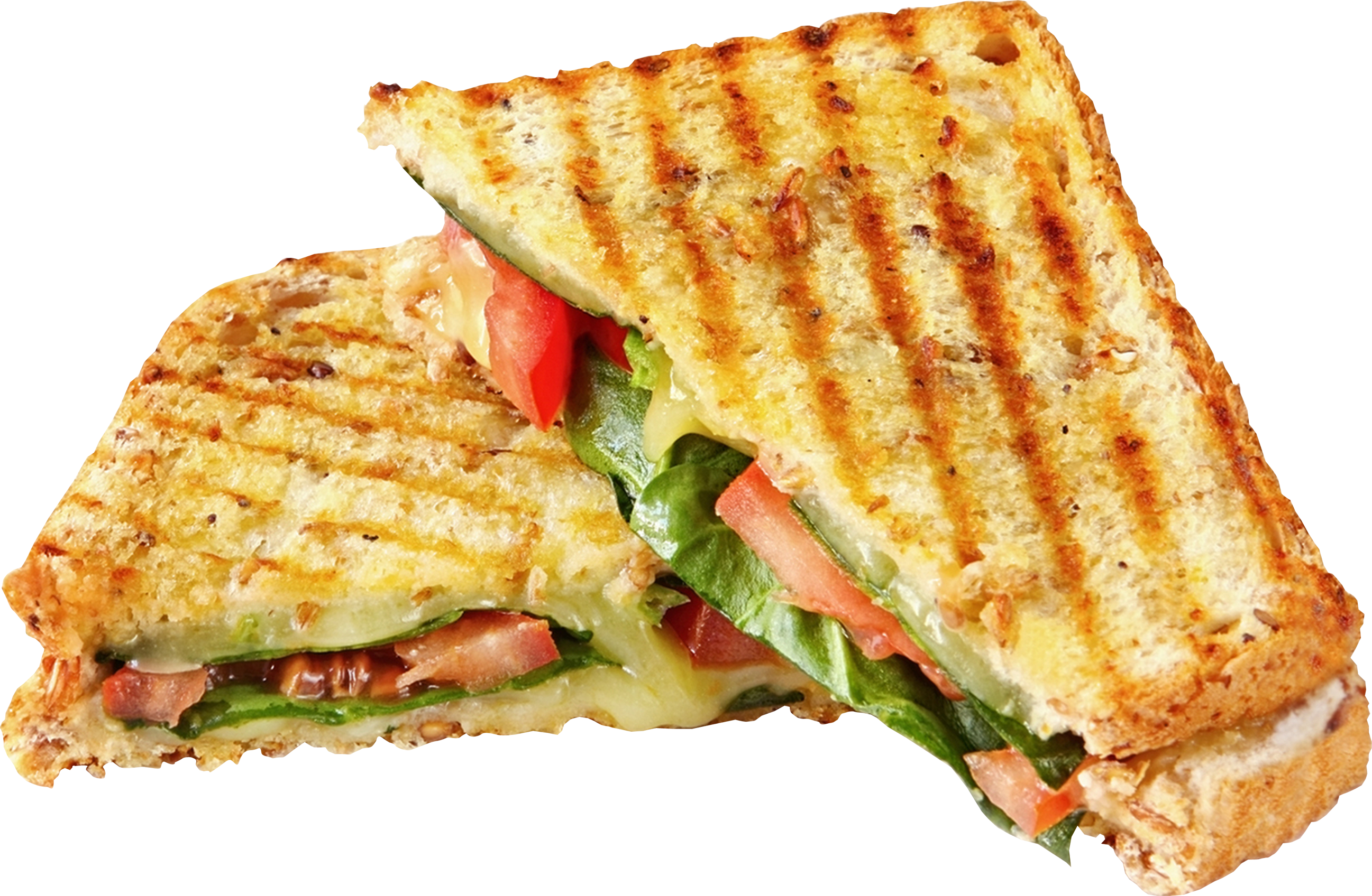 Sandwich PNG HD Transparent Sandwich HD.PNG Images..