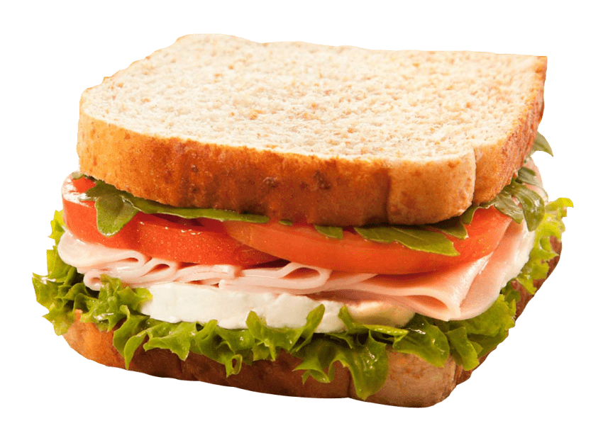 Sandwiches Png Free & Free Sandwiches.png Transparent Images.