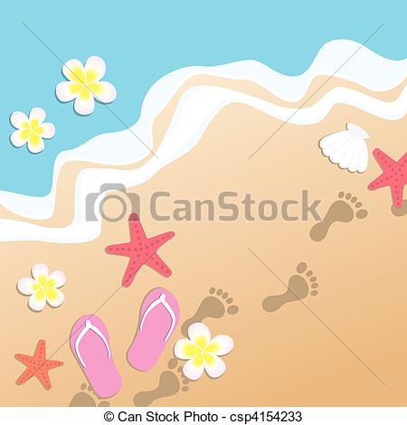 Sandy Clipart Vector Graphics. 1,830 Sandy EPS clip art vector and.