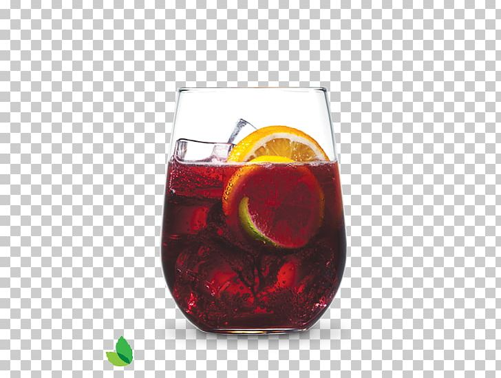 Sangria Red Wine Orange Juice Recipe PNG, Clipart, Black.