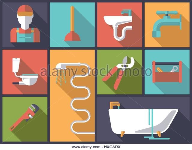 Sanitary Facilities Stock Photos & Sanitary Facilities Stock.
