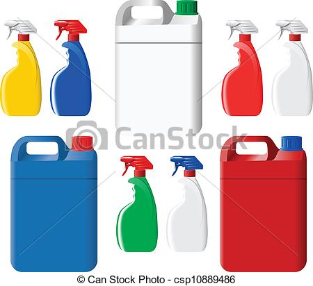 Sanitize Illustrations and Stock Art. 560 Sanitize illustration.
