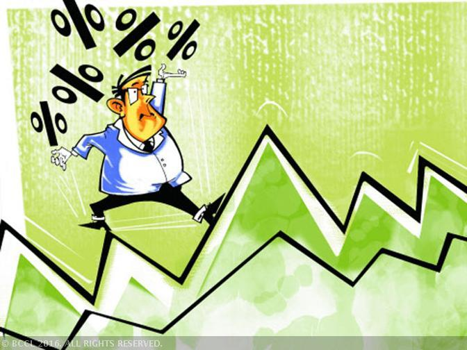 Top line has taken a hit on account of falling prices: Sanjay.