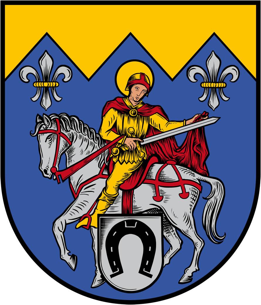 File:Sankt Martin Wappen.jpg.
