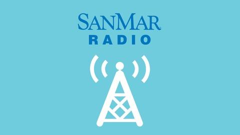 SanMar Radio.