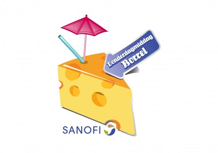Sanofi CompanyDay.