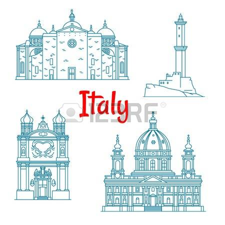 9,579 Ancient City Stock Vector Illustration And Royalty Free.