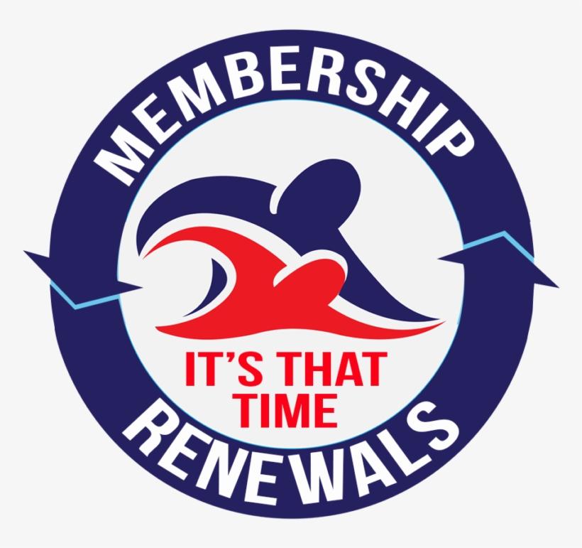 Usssa Membership Renewal Logo.