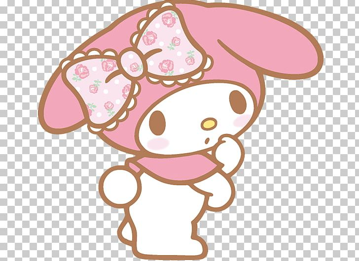 My Melody Hello Kitty Online Sanrio PNG, Clipart, Adventures.