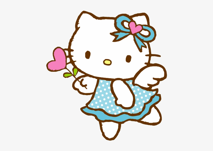 Hello Kitty Images, Sanrio Hello Kitty, Fanart, Gatos.