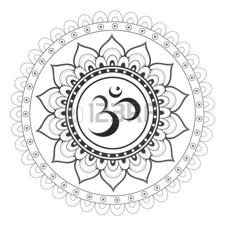 1,340 Sanskrit Stock Illustrations, Cliparts And Royalty Free.
