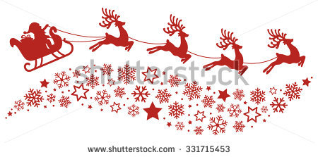 Reindeer Stock Images, Royalty.