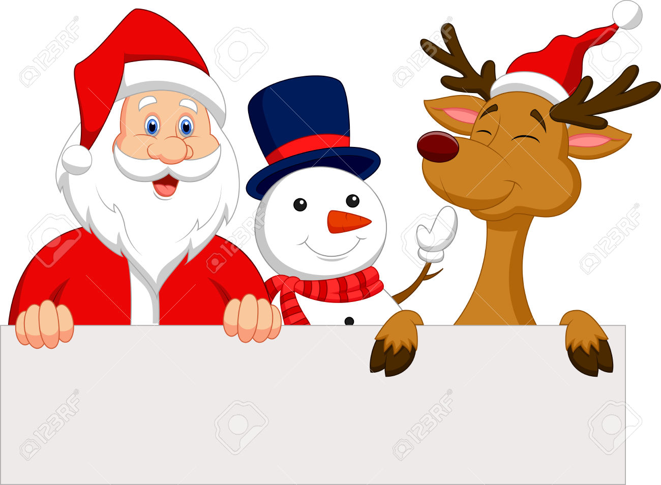 1,942 Snowman Nose Stock Illustrations, Cliparts And Royalty Free.