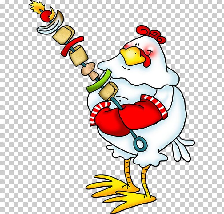 Barbecue Grill Barbecue Chicken Kebab PNG, Clipart, Animals.