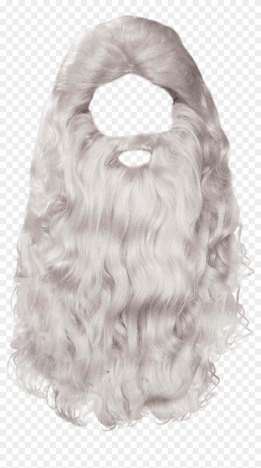 Beard Png Transparent Image.