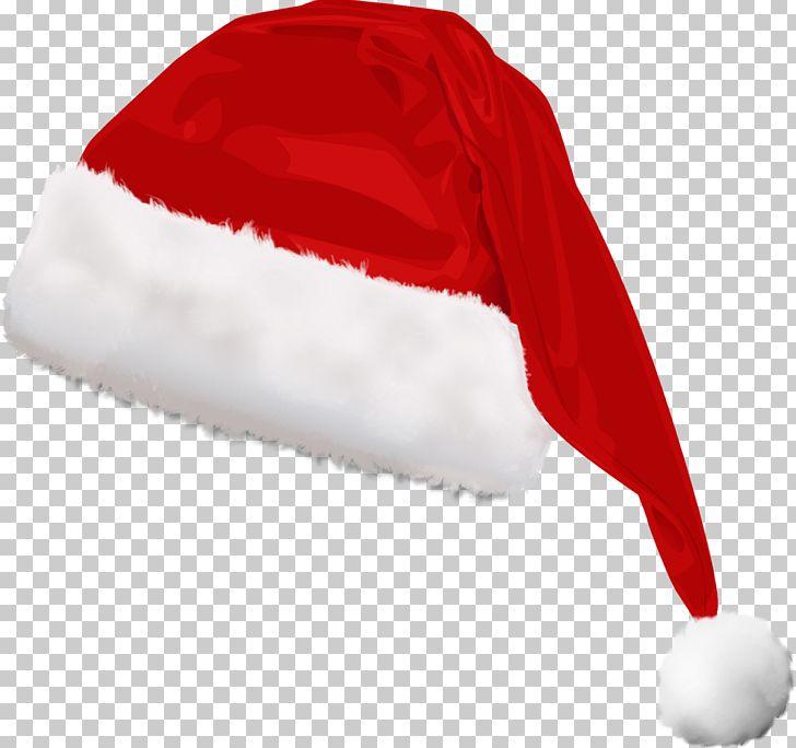Santa Claus Santa Suit Hat PNG, Clipart, Cap, Christmas.