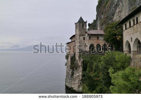 Lago Di Santa Caterina Stock Photos, Images, & Pictures.