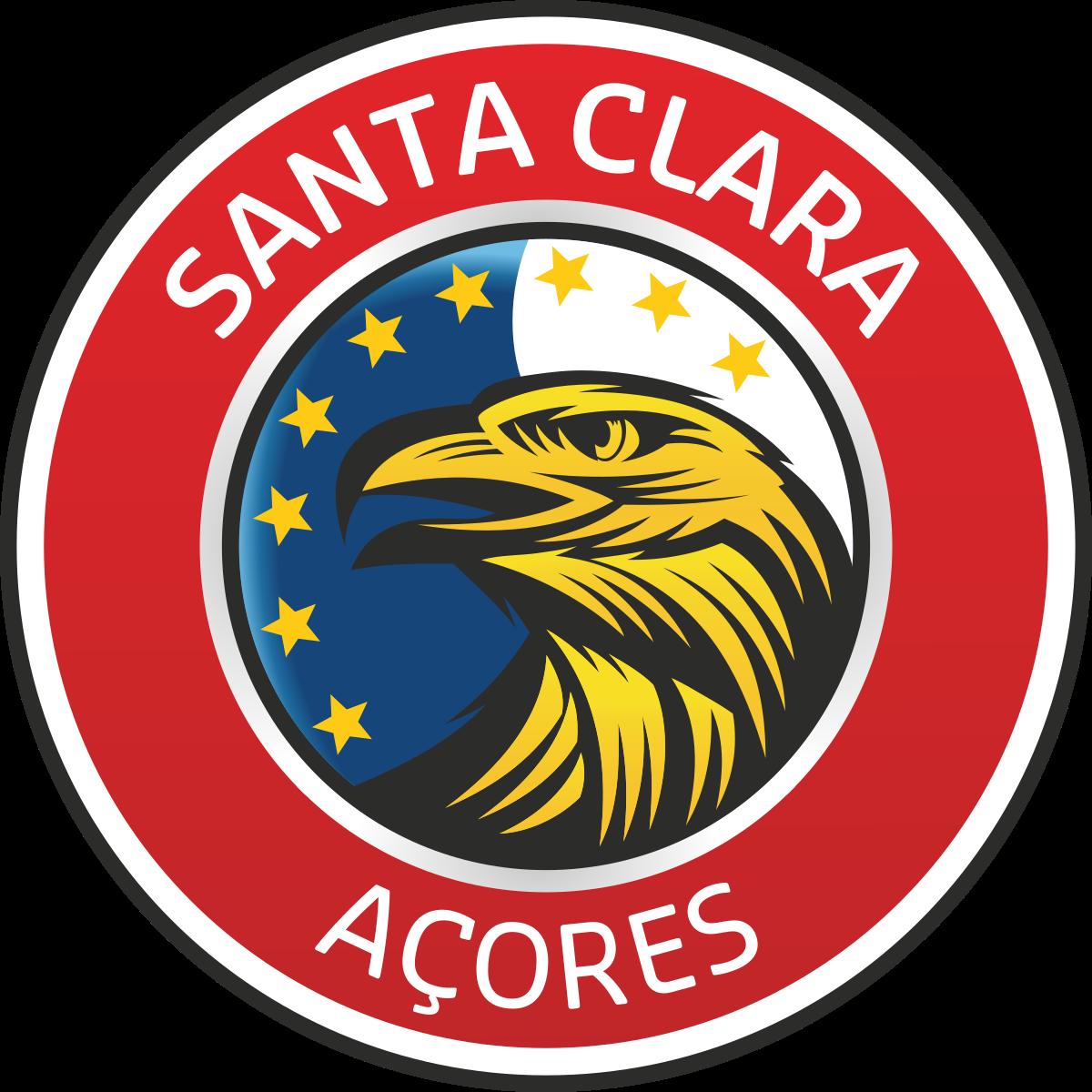 C.D. Santa Clara.