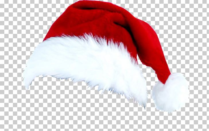 Bonnet Christmas Santa Claus Hat PNG, Clipart, Blog, Bonnet.