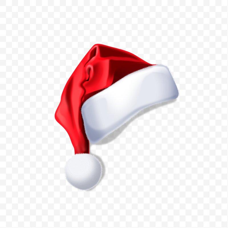 Santa Claus Christmas Hat, PNG, 800x800px, Santa Claus, Cap.