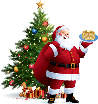 Santa HD PNG Transparent Santa HD.PNG Images..
