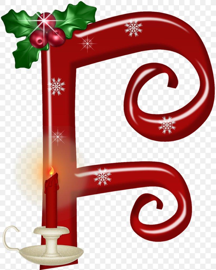 Santa Claus Letter Alphabet Clip Art, PNG, 813x1024px, Santa.
