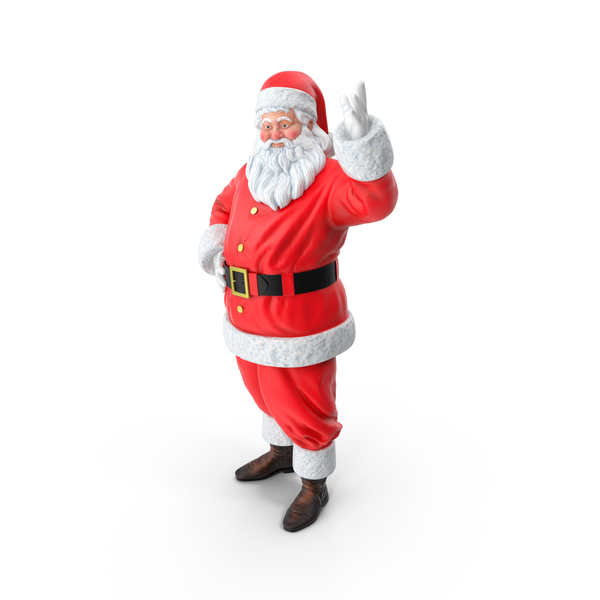 Santa Claus PNG Images & PSDs for Download.