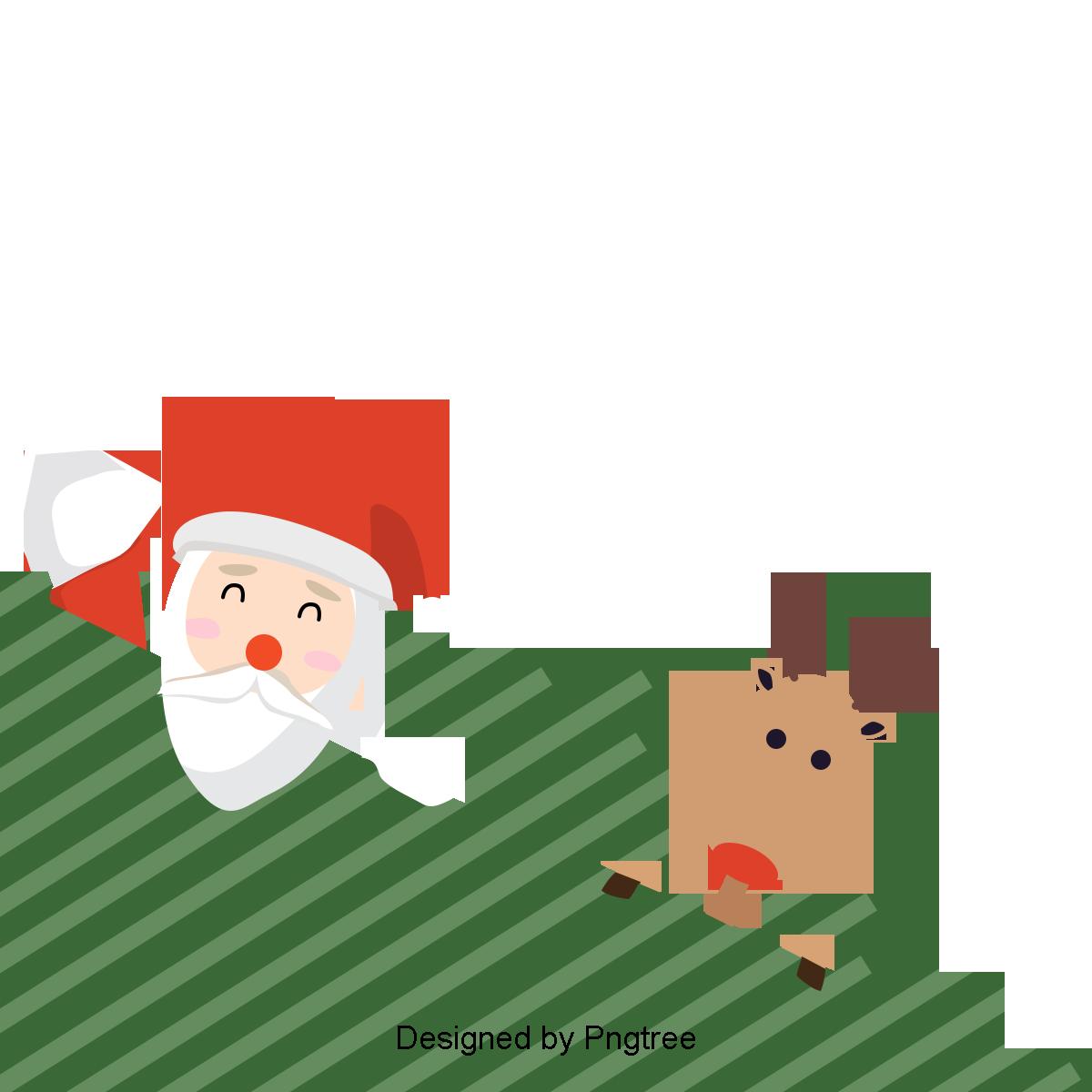 Santa Claus PNG Images, Download 7,392 Santa Claus PNG.