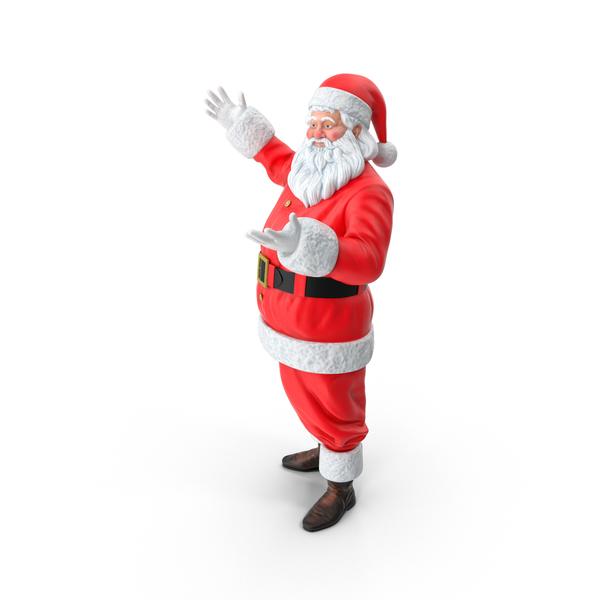 Santa Claus PNG Images & PSDs for Download.