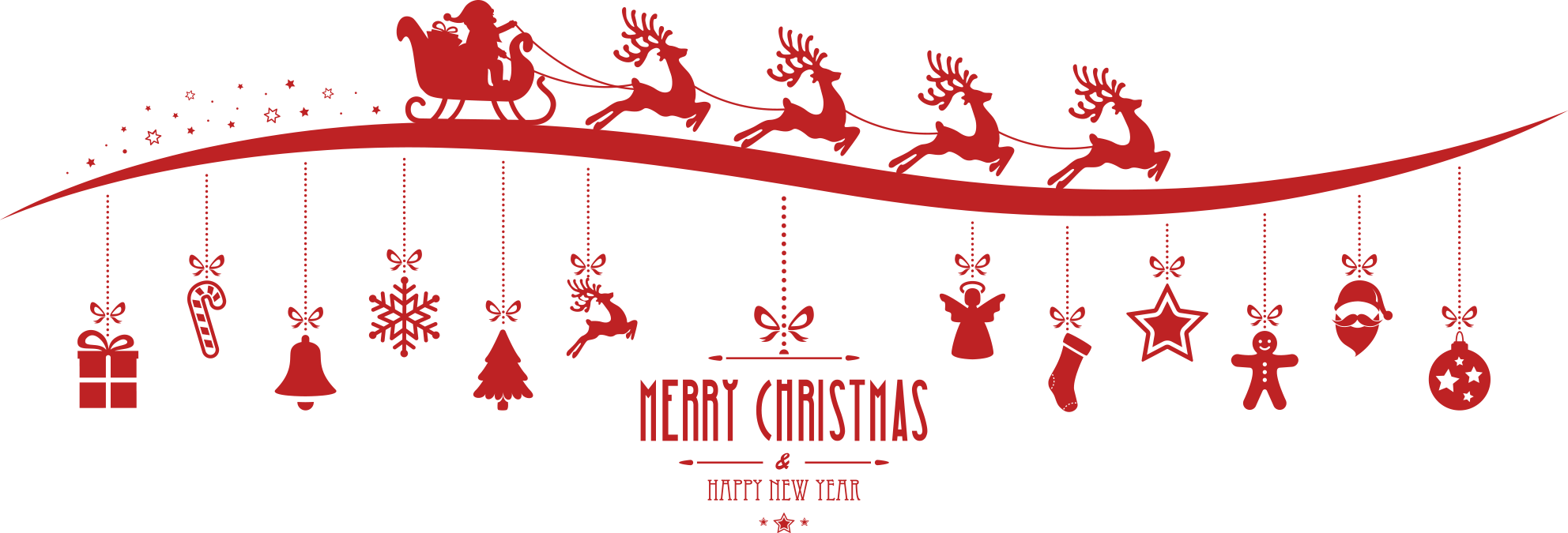 Santa claus signature clipart images gallery for free.
