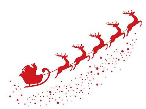 Santa claus signature clipart 5 » Clipart Portal.