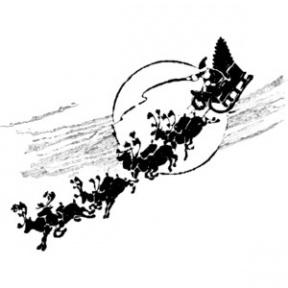 Clip Art Witch Magic Clipart.