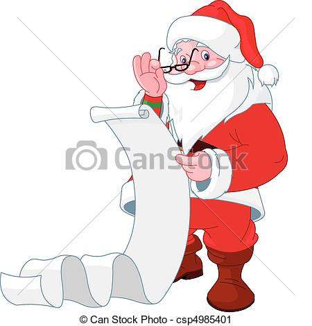 Santa claus Illustrations and Stock Art. 68,792 Santa claus.