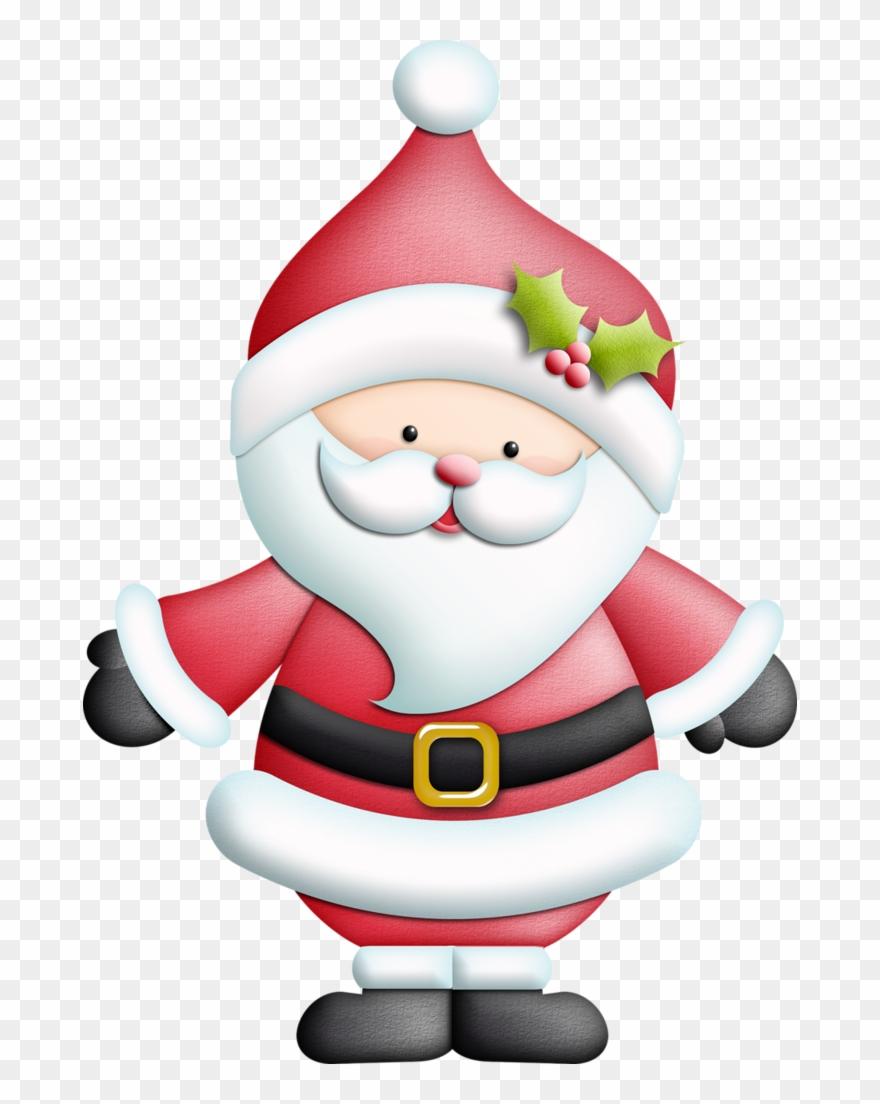 Фотки Christmas Stockings, Christmas Graphics, Christmas.