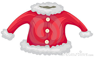 Showing post & media for Cartoon santa coat.