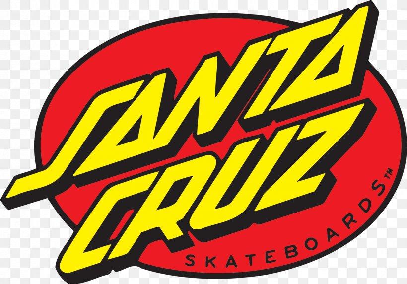 NHS, Inc. Santa Cruz Lion God Drop.
