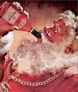Pin on CHRISTMAS.