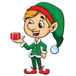 Free Santa Elf Cliparts, Download Free Clip Art, Free Clip.