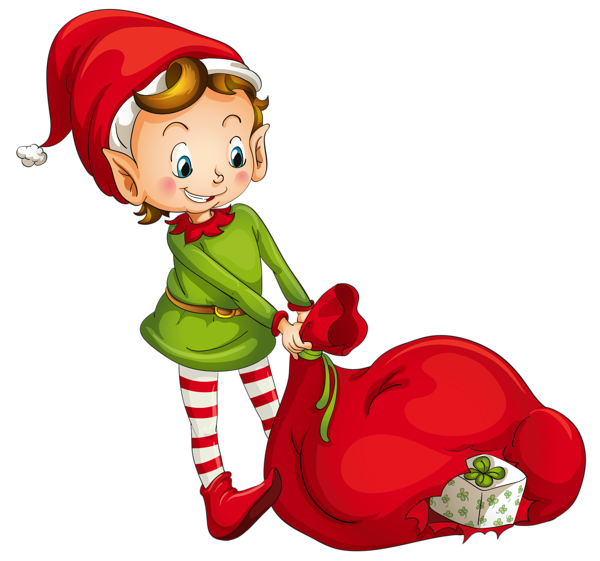 Christmas_Elf_with_Santa_Bag_Clipart.png?m=1412159220.