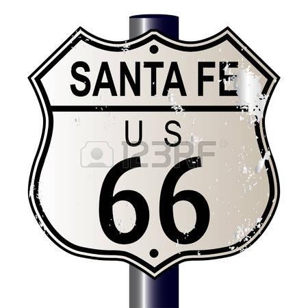 309 Santa Fe Stock Illustrations, Cliparts And Royalty Free Santa.