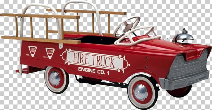 Santa Monica Fire Department Fire engine Firefighter.