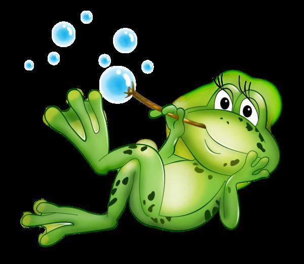 Santa clipart frog, Santa frog Transparent FREE for download.