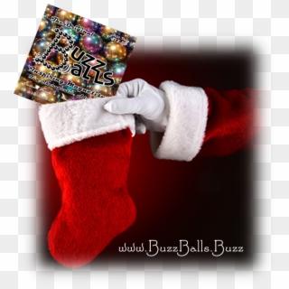Santa Hand PNG Images, Free Transparent Image Download.