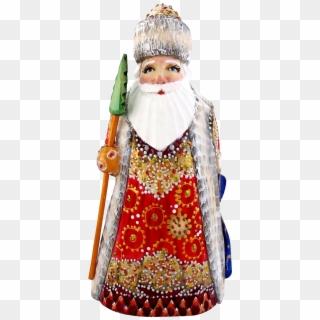 Free Santa Hand PNG Images.