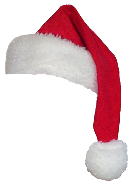 Santa Beard Png, png collections at sccpre.cat.