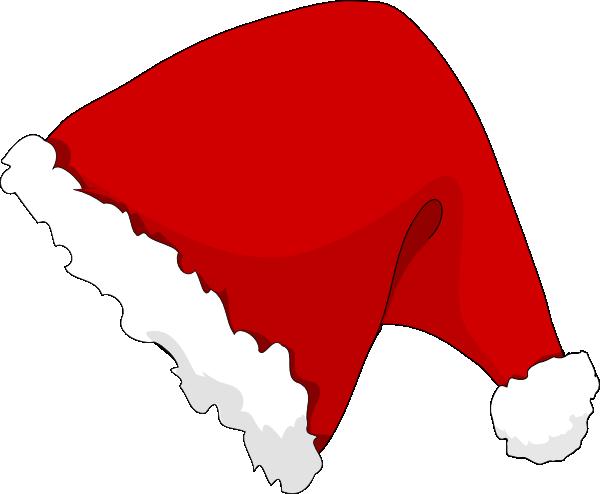 Free Cartoon Santa Hat, Download Free Clip Art, Free Clip.