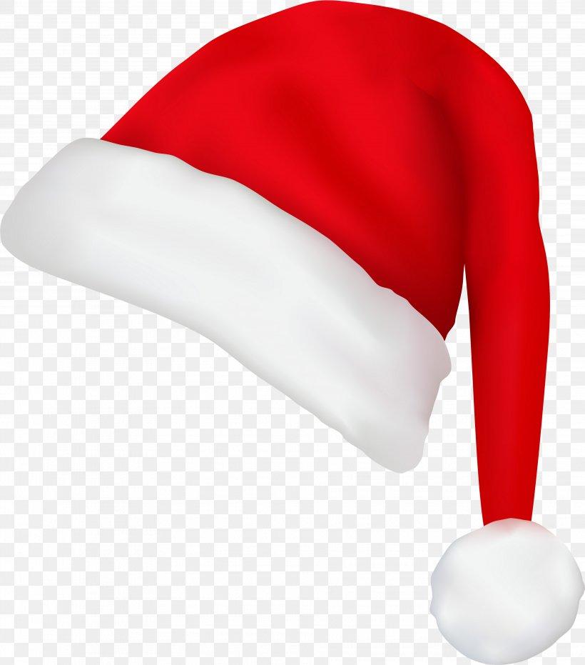 Santa Claus Santa Suit Hat Christmas Clip Art, PNG.