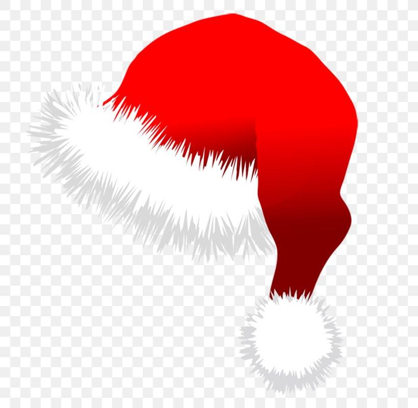Santa Claus Christmas Hat Clip Art, PNG, 746x800px, Santa.