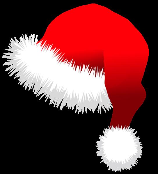 Transparent_Santa_Hat_Clipart.png?m=1382392800.
